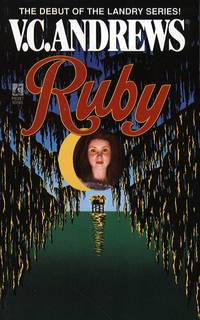 Ruby - Landry Series #1