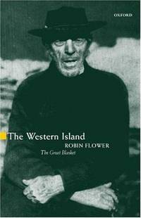 The Western Island, or the Great Blasket (Oxford Paperbacks)