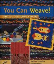 Zapotec Weavers of Teotitlan
