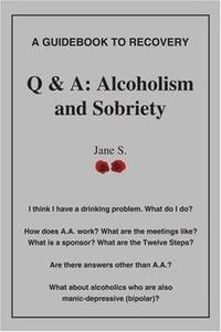 Q & A: Alcoholism and Sobriety