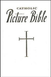 Catholic Picture Bible