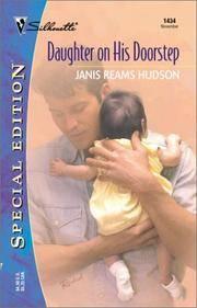Daughter On His Doorstep
