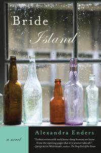 Bride Island