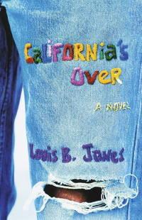 California's Over