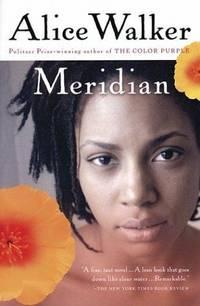 image of Meridian