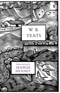 image of W. B. Yeats (Faber 80th Anniversary Edition)