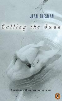Calling the Swan