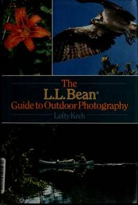 L.L. Bean Guide to Outdoor Photography