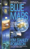 image of Blue Mars (Mars Trilogy)