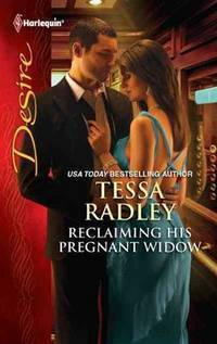 Reclaiming His Pregnant Widow