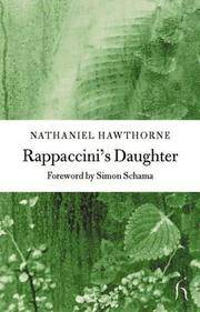 image of Rappaccini's Daughter (Hesperus Classics)