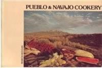 Pueblo & Navajo cookery