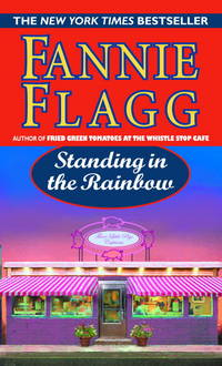 image of Standing in the Rainbow: A Novel