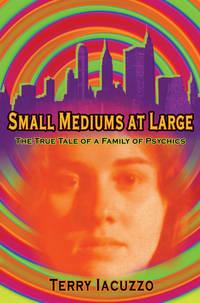 Small Mediums at Large