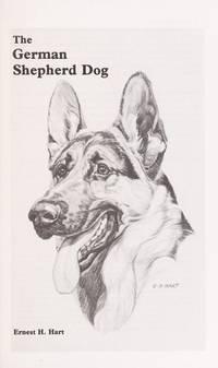 The German Shepherd Dog