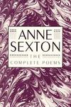 image of The Complete Poems (Cambridge Editions)