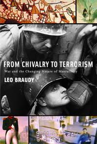 From Chivalry To Terrorism