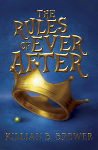 Rules of Ever After