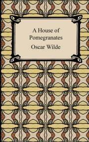 A House of Pomegranates (Digireads.com Classics)