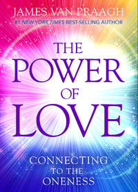 POWER OF LOVE: Connecting To The Oneness (q)