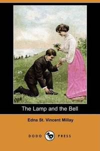 image of The Lamp and the Bell (Dodo Press)