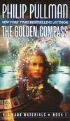 image of The Golden Compass (His Dark Materials, Book 1)