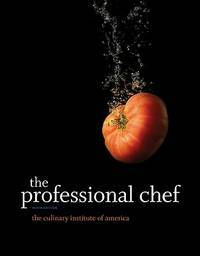 image of PROFESSIONAL CHEF