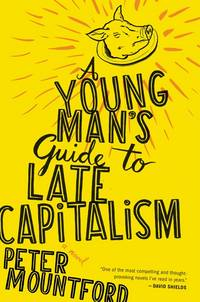 A Young Man's Guide to Late Capitalism