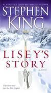 image of Lisey's Story: A Novel