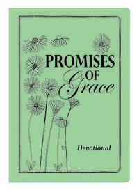 Promises of Grace: A Devotional