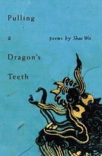 Pulling A Dragon'S Teeth (Pitt Poetry Series)