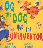 Og the Dog and the Uninventor