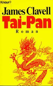 image of Tai-Pan