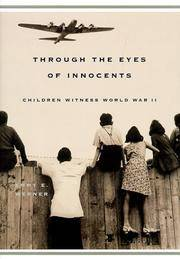 Through the Eyes Of Innocents