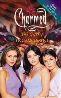 The Gypsy Enchantment