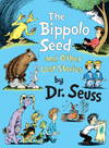 image of The Bippolo Seed and Other Lost Stories (Classic Seuss)
