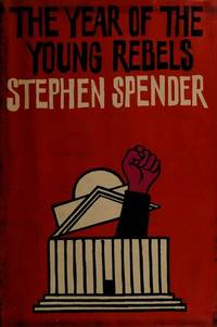 The Year Of the Young Rebels
