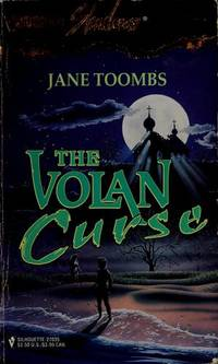 The Volan Curse by  Jane Toombs - Paperback - 1994 - from Dream Romantic Unlimited LLC and Biblio.com