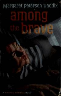 Among the Brave