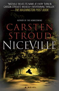 Niceville: Book One of the Niceville Trilogy