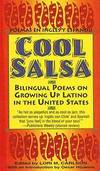 image of Cool Salsa: Bilingual Poems on Growing Up Latino in the United States (English and Spanish Edition)