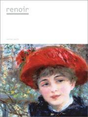 Renoir (Masters of Art) (Masters of Art (Paperback))