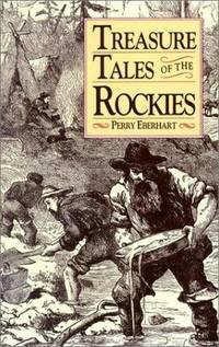 Treasure Tales of the Rockies
