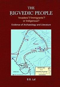 The Rigvedic People