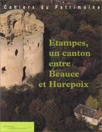 Marcel Proust; l'ecriture et les arts. Sous la direction de Jean-Yves Tadie. Avec la...