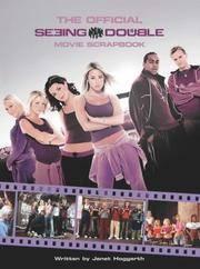 S Club Movie Scrapbook