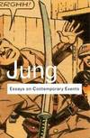image of Essays on Contemporary Events (Routledge Classics)