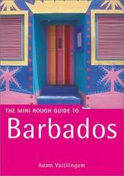 The Rough Guide to Barbados