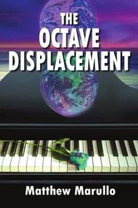 The Octave Displacement