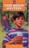 image of The Tree House Mystery (Sugar Creek Gang Original Series)